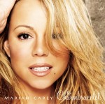 Charmbracelet - click for more info