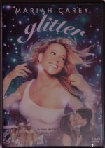 Glitter (the movie on DVD)