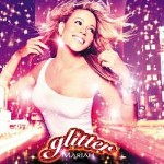 Click and listen to GLITTER