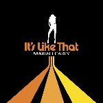 It`s Like That - Mariah Carey