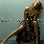 We Belong Together - Mariah Carey