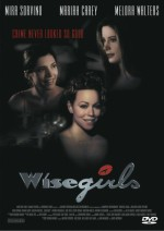 Wise Girls (DVD Germany)
