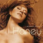 Honey - produced and remixed by Puff Daddy