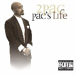2 Pac - Pac's Life