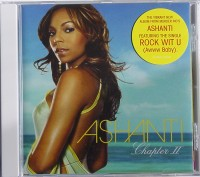 Ashanti rock wit u awww baby mp3 download