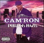 Cam`Ron - Purple Haze (December 2004)
