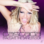 Cascada - Evacuate The Dancefloor (Album)