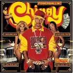 Chingy - Powerballin