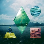 Clean Bandit feat. Jess Glynn - Rather Be
