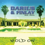 Darius & Finlay feat. Nicco - Hold On