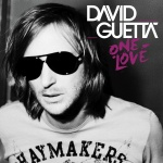 David Guetta - One Love (album)