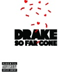 Drake - So Far Gone (EP)