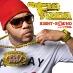 Flo Rida feat. Ke$ha -Right Round