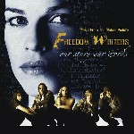 Freedom Writers Soundtrack (A Dream)