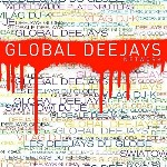 Global Deejays - Network