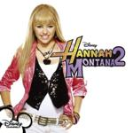 Hannah Montana 2 (Soundtrack) / Meet Miley Cyrus