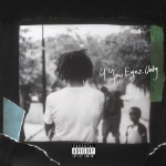 J Cole - 4 Your Eyez Only