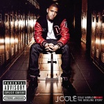 J Cole - Cole World-The Sideline Story