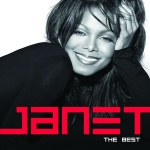 Janet Jackson - The Best / Number Ones