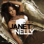 Janet Jackson feat. Nelly - Call On Me
