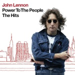 John Lennon - Power To The People-The Hits