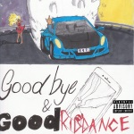 Juice WRLD - Goodbye And Good Riddance