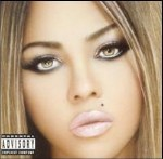 Lil` Kim - The Naked Truth (September 27, 2005)