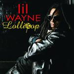 Lil` Wayne feat. Static Major - Lollipop