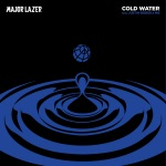 Major Lazer feat. Justin Bieber - Cold Water
