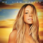 MariahCarey - Me. I Am Mariah... The Elusive Chanteuse (Deluxe)