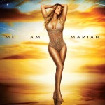 MariahCarey - Me. I Am Mariah... The Elusive Chanteuse