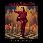 Michael Jackson - Blood On The Dancefloor (HIStory In The Mix)