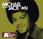Michael Jackson & The Jackson 5 - The Motown Years 50