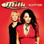 Milk Inc. - Sunrise
