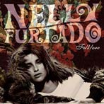 Nelly Furtdado - Folklore