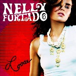 Nelly Furtdado - Loose