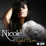 Nicole Scherzinger feat. 50 Cent - Right There