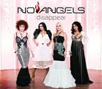 No Angels - Disappear