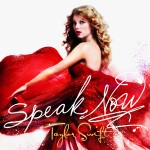 Taylor Swift - SpeakNow