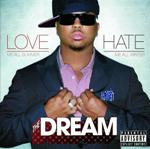 The-Dream - Love/Hate