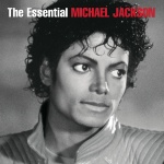 Michael Jackson - The Essential Collection
