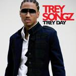 Trey Songz - Tre Day