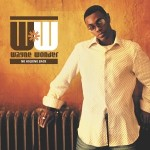 Wayne Wonder - No Holding Back (album)