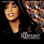 Whitney Houston - The Bodyguard