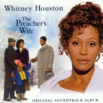 Whitney Houston - The Preacher`s Wife