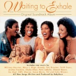 WhitneyHouston-WaitingToExhale