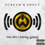 Will.i.am feat. Britney Spears - Scream And Shout