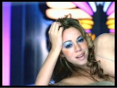 Mariah carey beautiful - 3 1