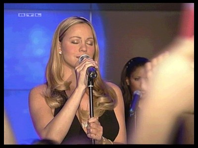 Top Of The Pops - 25.05.2000