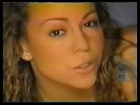 Can`t Take That Away (Mariah`s Theme) - lyrics, credits and pictures